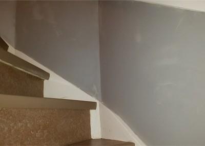 090739-design-stucwerk-stucadoor-zuid-holland