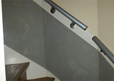 090750-design-stucwerk-stucadoor-zuid-holland
