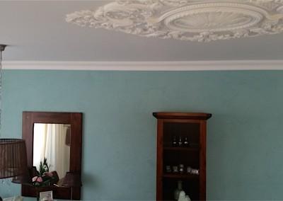 090817-design-stucwerk-stucadoor-zuid-holland