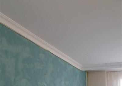 095801-design-stucwerk-stucadoor-zuid-holland