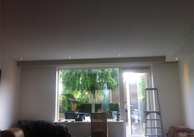 1019-Plafond-stucadoor-zuid-holland