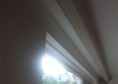1020-Plafond-stucadoor-zuid-holland