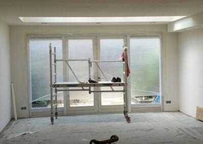 131-Plafond-stucadoor-zuid-holland