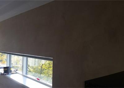 142823-design-stucwerk-stucadoor-zuid-holland