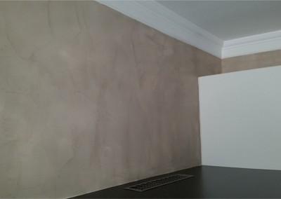 142841-design-stucwerk-stucadoor-zuid-holland