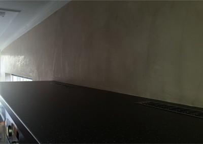 142904-design-stucwerk-stucadoor-zuid-holland