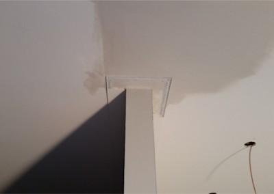 1788-Plafond-stucadoor-zuid-holland