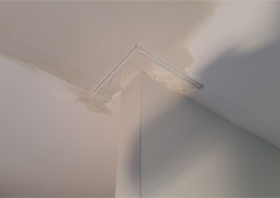 1792-Plafond-stucadoor-zuid-holland