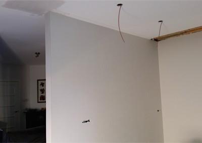 1793-Plafond-stucadoor-zuid-holland