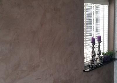 2424-design-stucwerk-stucadoor-zuid-holland