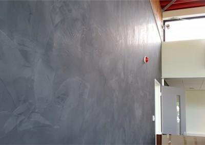 826-design-stucwerk-stucadoor-zuid-holland