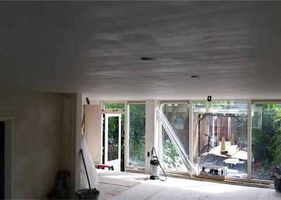 843-Plafond-stucadoor-zuid-holland