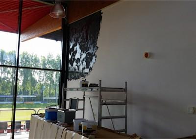 844-design-stucwerk-stucadoor-zuid-holland