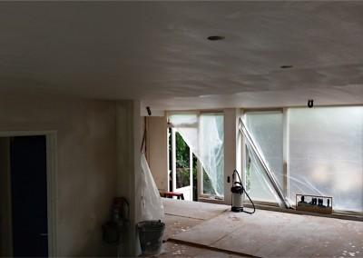 846-Plafond-stucadoor-zuid-holland