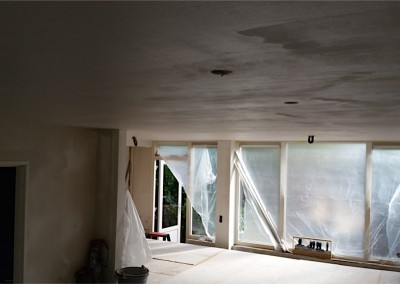 848-Plafond-stucadoor-zuid-holland