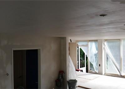 849-Plafond-stucadoor-zuid-holland