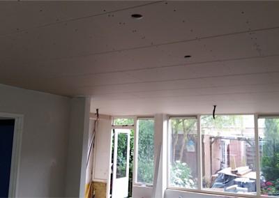 853-Plafond-stucadoor-zuid-holland