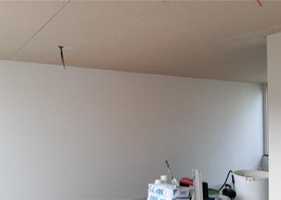 858-Plafond-stucadoor-zuid-holland