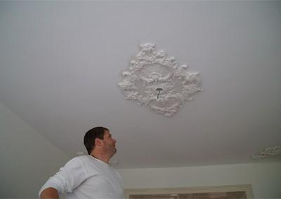 DSC02841-Plafond-stucadoor-zuid-holland